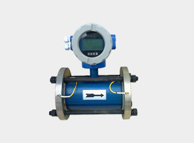 W-M3000J Wafer type electromagnetic flowmeter