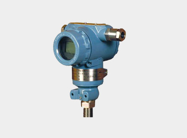 W-PT2000G Direct pipeline installation pressure transmitter