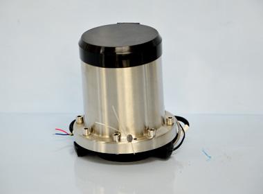 EMAG03 Electromagnetic flowmeter converter