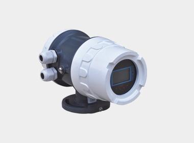 EMAGCC Electromagnetic flowmeter converter