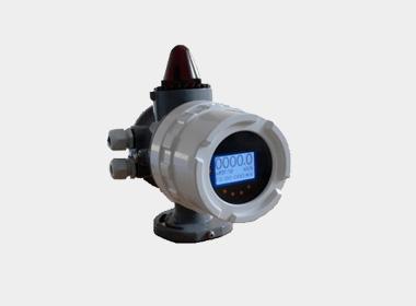 EMAGD GPRS Electromagnetic flowmeter converter