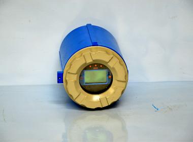 EMAG01C Electromagnetic flowmeter converter