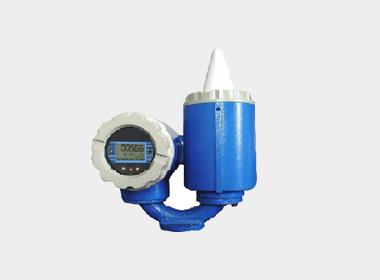 EMAG01GPRSc Electromagnetic flowmeter converter