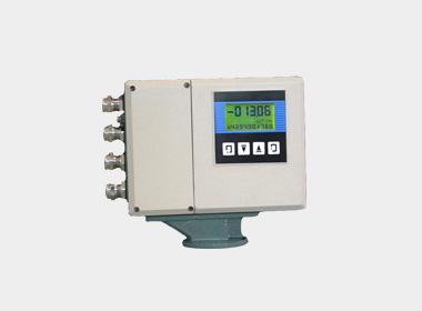 EMG511C Electromagnetic flowmeter converter