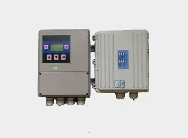 EMAG01GPRSr Electromagnetic flowmeter converter